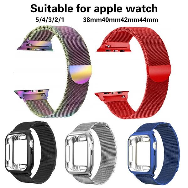 applewatch, applewatch4, applewatch5, Cover