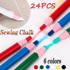 sewingtool, marking, sewingpencil, головна
