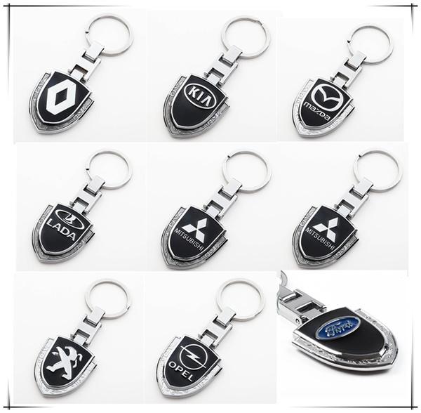 volkswagenkeychain, Key Chain, Waist, Gifts