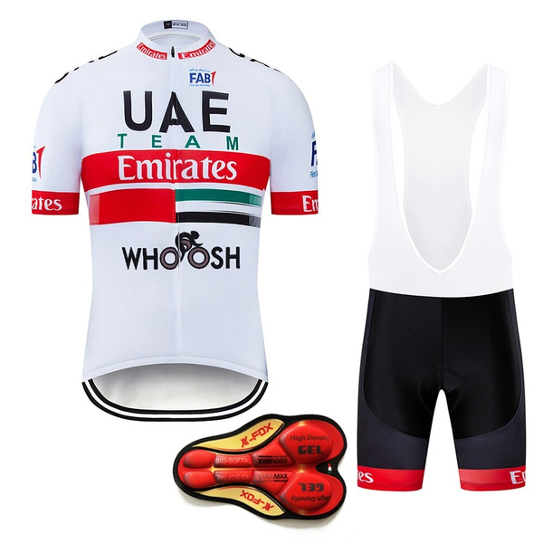 Set, Cycling, Fashion, maillot