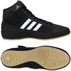 Shoes, otherteamsport, Ankle, Ankle Strap