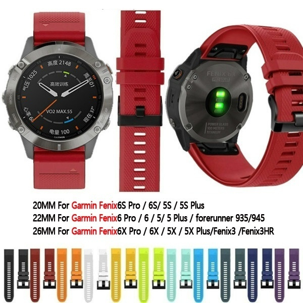 garminfenix6, garminfenix5, garminwatchband, garminfenix5xplu