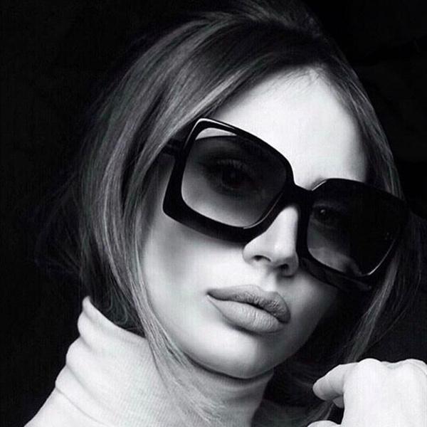 retro sunglasses, Outdoor, UV400 Sunglasses, Sunglasses