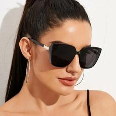 retro sunglasses, Designers, oversizedsunglasse, Brand Sunglasses