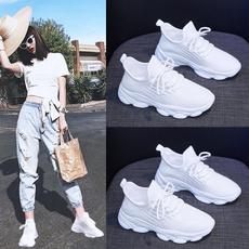 hollowingout, Running Shoes, Sport, run