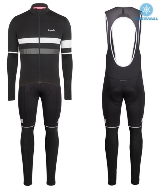 rapha, Cycling, pants, giantcyclingjersey