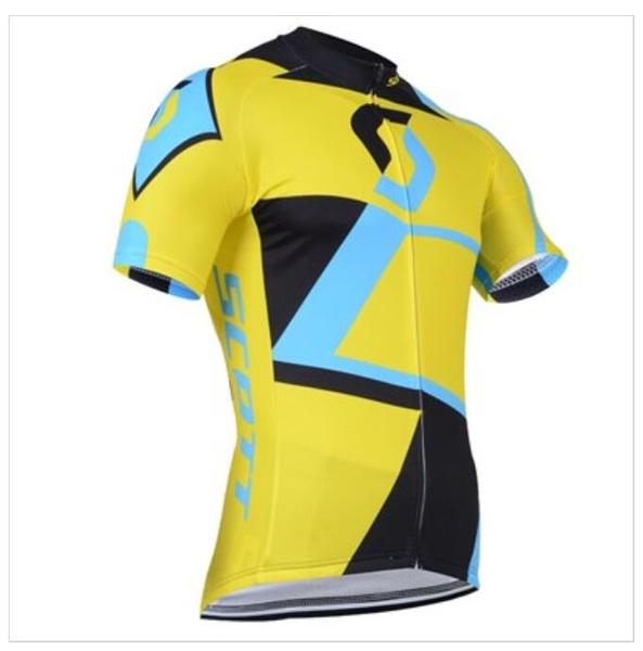 Fashion, Cycling, bmccyclingjersey, Sleeve