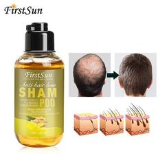 firstsun, hair, Chinese, Men