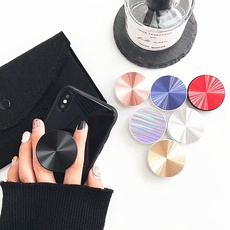 IPhone Accessories, Earphone, Apple, Colorful