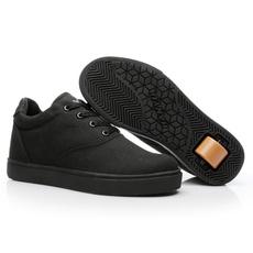 foldingrollerskate, Sneakers, rollerskate, skateboardshoe