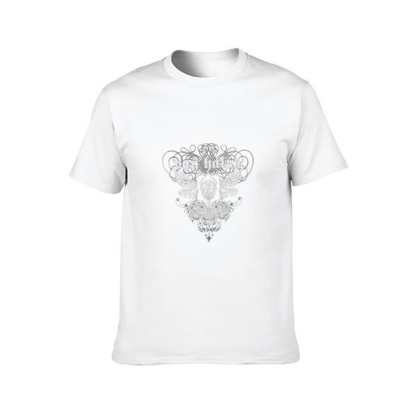 T Shirts, devils, Vans, Gifts