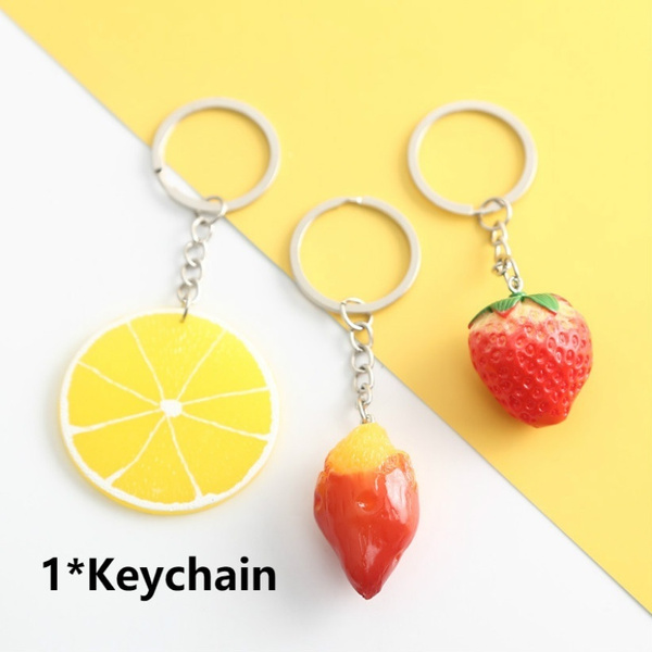 portachiavi, keyholder, Key Chain, Jewelry