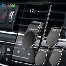 plasticclip, phone holder, Cars, Stickers