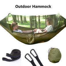 outdoorgood, outdoorcampingaccessorie, portable, camping