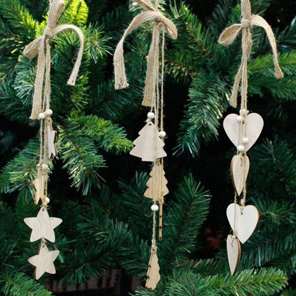 cute, Decor, Star, Christmas