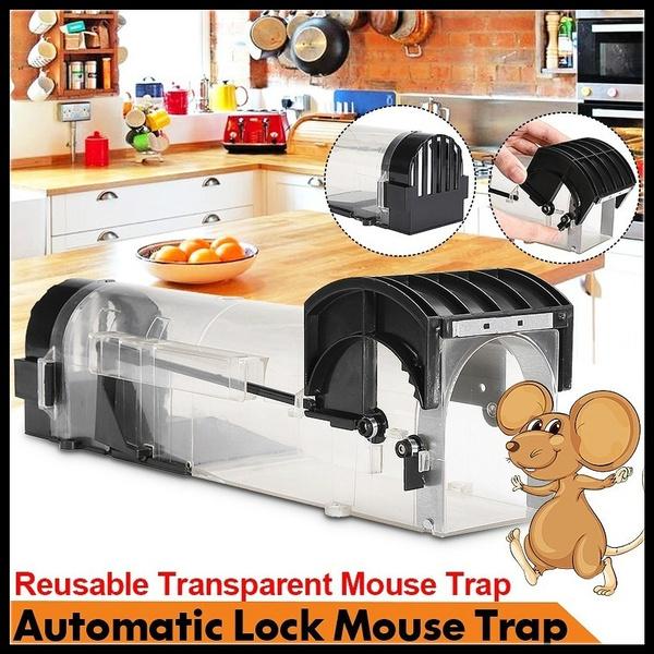 mousekiller, mousecatcher, gardensupplie, mousetrap