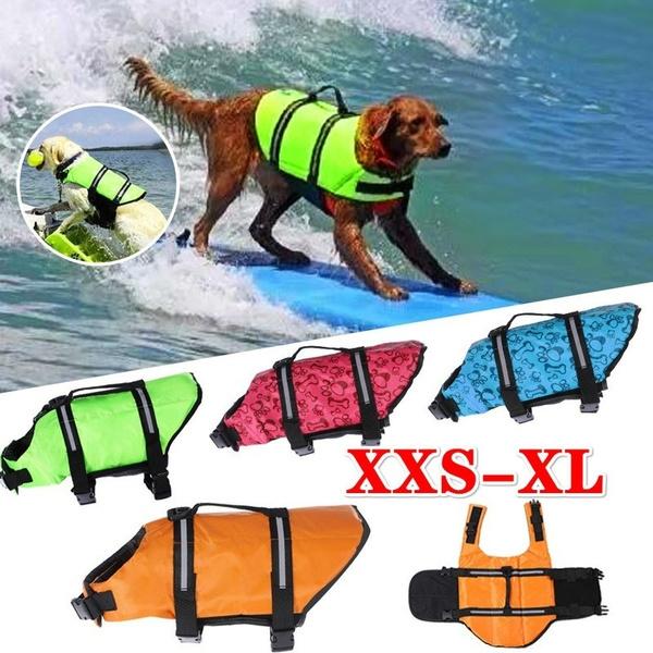 Summer, Vest, pet costumes, waterproofdogjacket