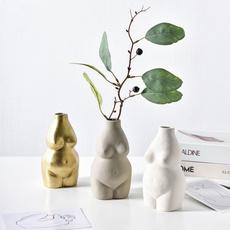 Flowers, art, flowerarrangement, sculpturecraft
