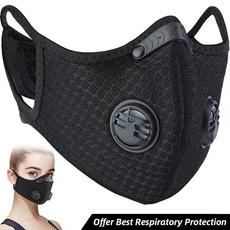 carbonmask, dustproofmask, blackmask, activatedcarbonmask