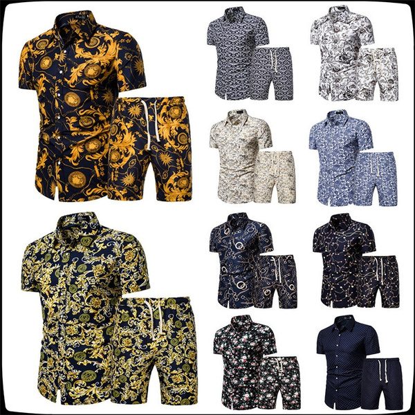 mencasualshirt, casualtracksuit, Slim T-shirt, Chinese