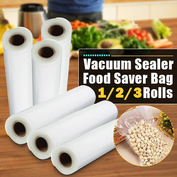 vacuumsaverbag, house, sealedbag, Storage