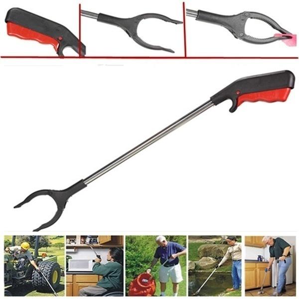 Garden, Claws, Home & Living, Tool