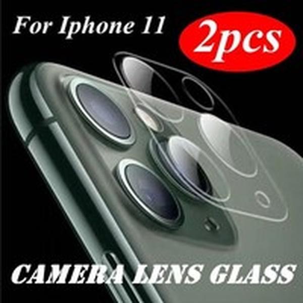 iphone11, Iphone 4, iphone11plusscreenprotector, iphone11cameralensprotector