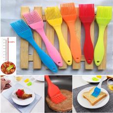Kitchen & Dining, oilpaintingbrush, Kitchen & Home, bastingbrush