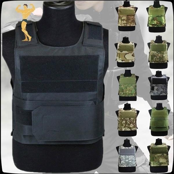 Vest, tacticalvest, Army, Armor