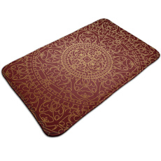 doormat, Rugs & Carpets, Home & Kitchen, Home & Living