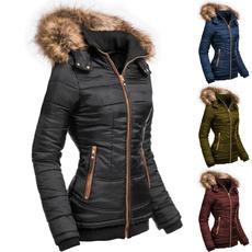 Jacket, Plus Size, casualjacekt, Sleeve