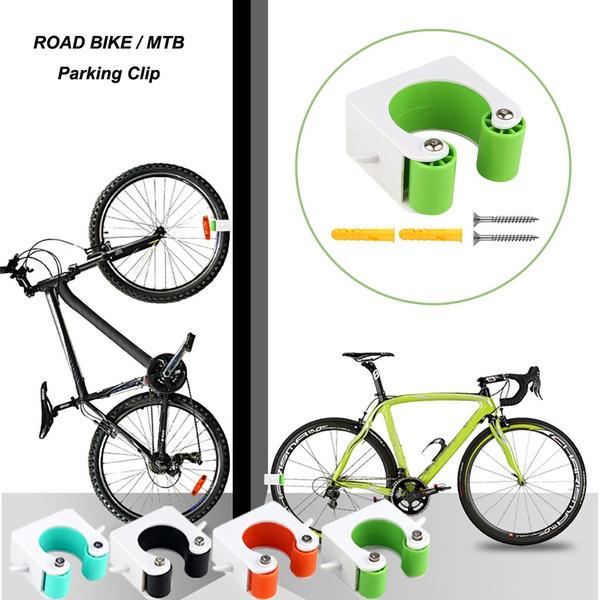 Wall Mount, Bicycle, bikeparktool, bicycleparkingrack