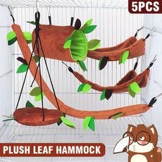 birdshammock, Toy, hamsterbraidedhammock, smallpethammock