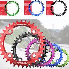 Bicycle, Sports & Outdoors, crankset, chainwheel
