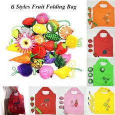 vegetablebasket, portablebag, Gifts, Tote Bag