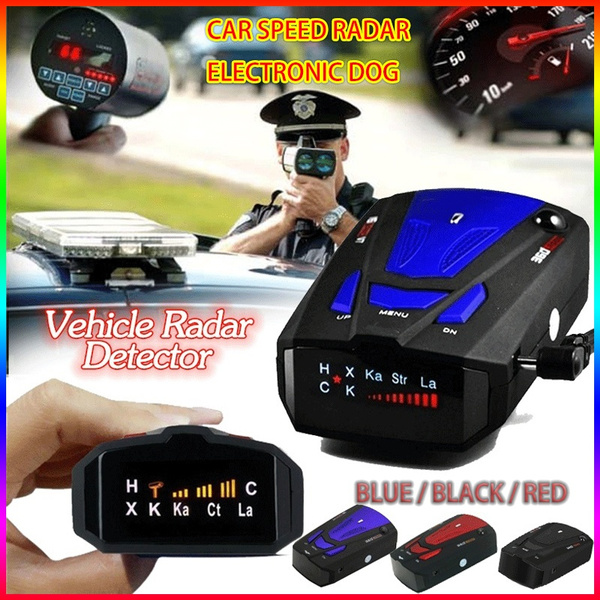 accessoriauto, led, Cars, radardetector