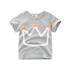quicklydry, Fashion, Summer, crown