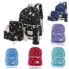 pencil, Fashion, purses, Backpacks