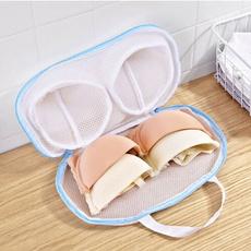 washcloth, Laundry, Zip, underwearbox