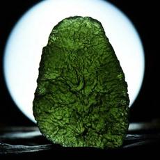 healingcrystal, naturalmeteoritependant, crystalmeteoritependant, meteoriterimpendant