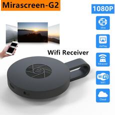 Mini, Google, Hdmi, mirascreen
