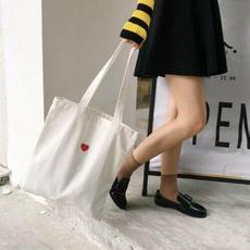 women bags, Shoulder Bags, Fashion Accessory, Love