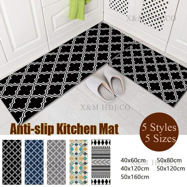 doormat, Kitchen & Dining, Mats, kitchenrug
