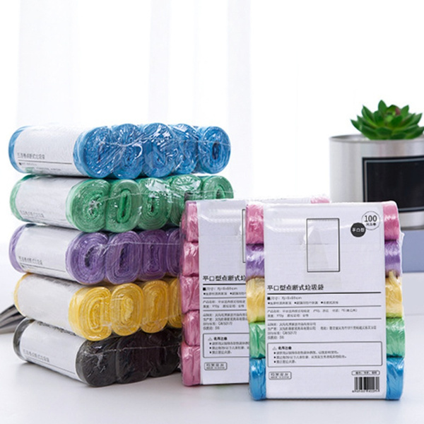 Kitchen & Dining, Home Decor, Cleaning Supplies, Office Products
