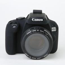 相机包, shatterresistance, Silicone, canon