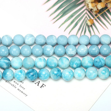 beadsforjewelrymaking, beadsforbracelet, Jewelry, looseroundbead