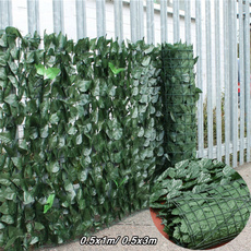 privacyscreen, Plants, Outdoor, leaf