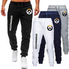 Fashion, Long Sleeve, pants, women's pants