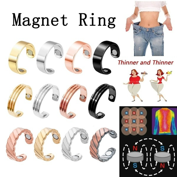 Fashion, Jewelry, Fitness, fashion ring