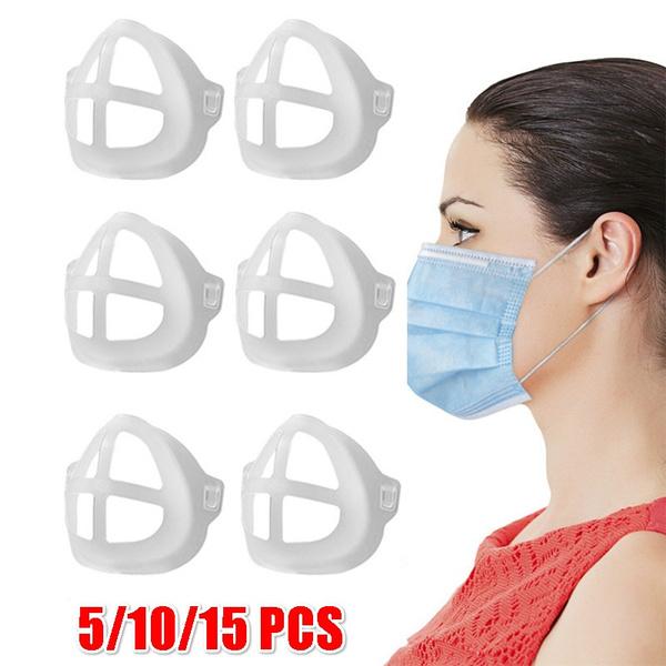 masknosebridge, shield, facemaskbracket, maskprotectionstand